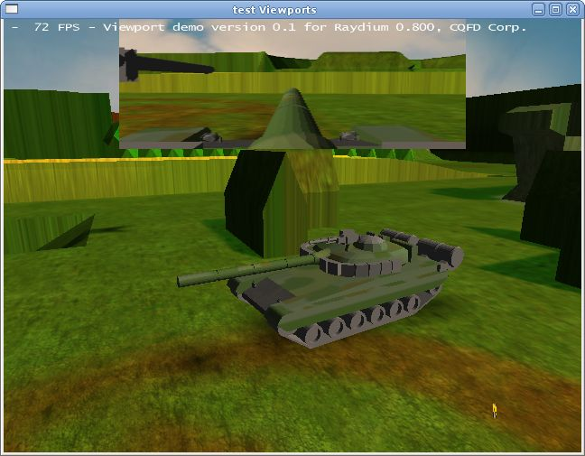 Screenshot-test Viewports.jpg