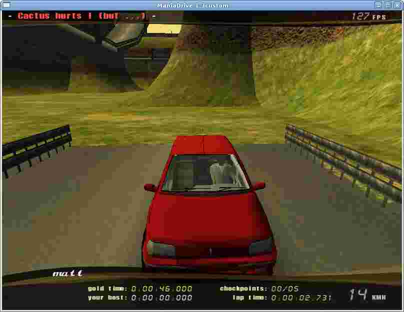 Screenshot-ManiaDrive 1.3custom.jpg